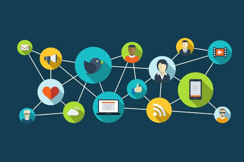 Why Internet Marketing become such a Vital Business Tool?